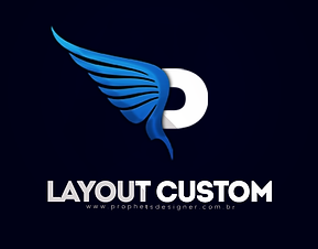 layout_customizado.png