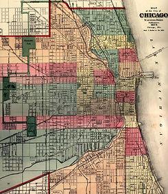 Chicago-warner-beers-1875_edited.jpg