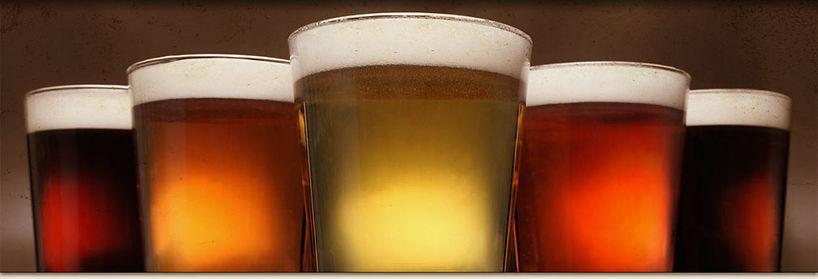 header_beer2-1.jpg
