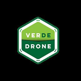 logo_verde-drone_Prancheta 1.png