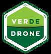 logo_verde-drone_Prancheta%201_edited.pn