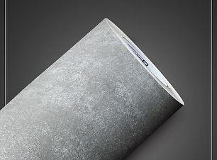 Cimento Queimado 1801.jpg
