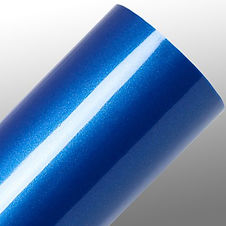 vinil-tuning-ultra-azul-metalico-138mtx2
