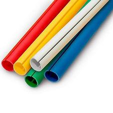 PERFIL PVC C PARA BANNER.jpg
