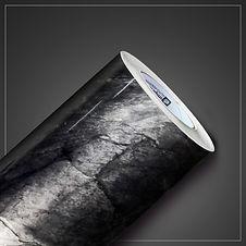 Mármore_Silver_Black-Gloss.jpg