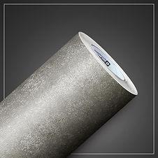 Cimento Queimado Rustic.jpg