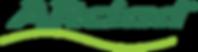 Logotipo-ARclad-NOVO-Portugues.png