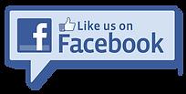like-us-on-facebook-png-clipart-transpar