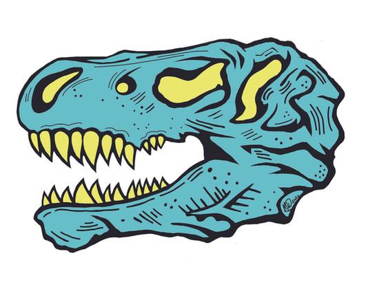 rex head blue.jpg
