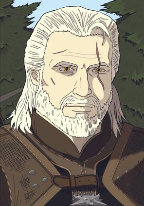 Geralt 2020.jpg