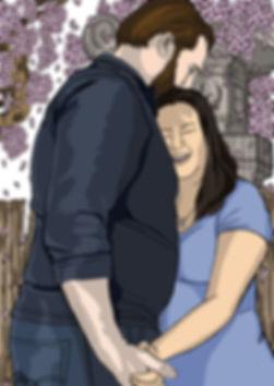 Kim and Keith.jpg