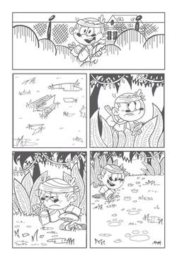 LDH Lincolns Survival Guide PG1 copy