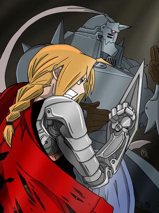 Ed & Alphonse.jpg
