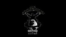 church logo .png