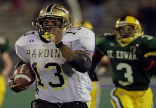 Top 100 Winningest High School Football Programs Of All-Time (as of July 5, 2021)