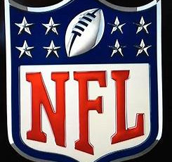 2021 Week 1 Mahonning Valley NFL Report