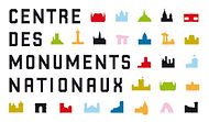 Logo_Monuments_Nationaux_France (1).jpg