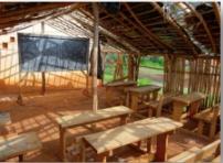 Village Fondation Orange 7