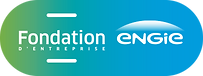 logo_entreprise.png