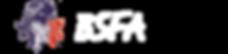 logo-header-03-01-01.png