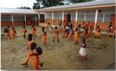 Village Fondation Orange 1