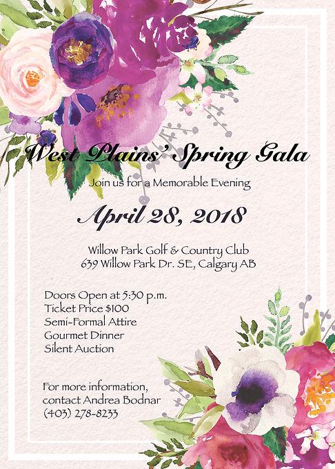 2018 Gala Formal invite.jpg