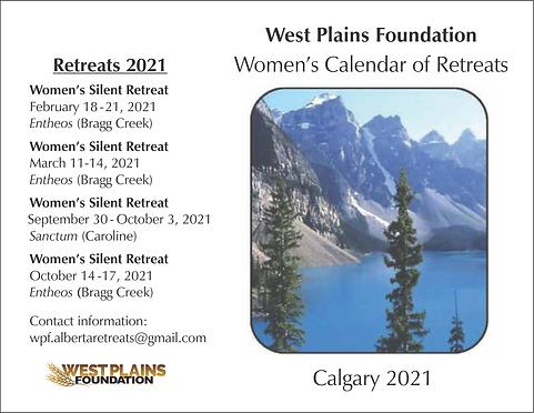 Calgary Retreats 2021 Postcard Front.png