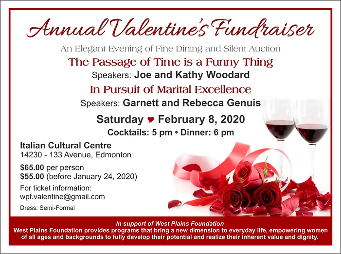 Valentine's Fundraiser Postcard 2020.png