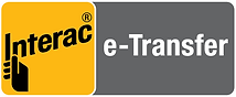 interac e-transfer.png