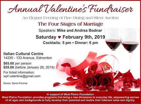 Valentine's Fundraiser Postcard 2019.png