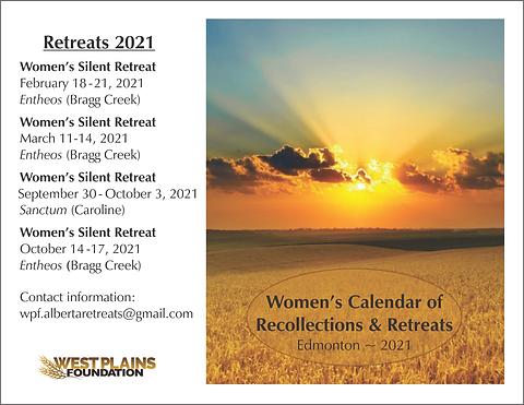 Edmonton Retreats 2021 Postcard Front.pn