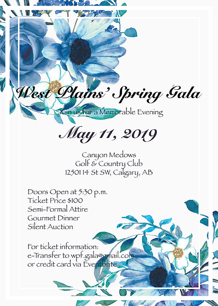2019 Gala Formal invite Final-1.png