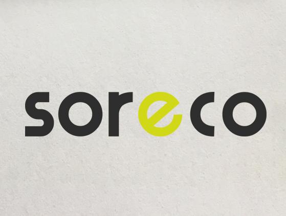 SORECO