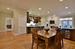 3811 N Lincoln Ave (6)