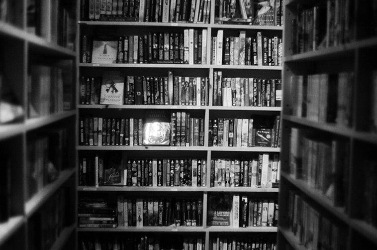 shelbysbookstore038.jpg