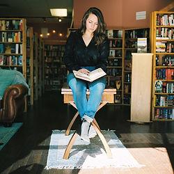 shelbysbookstore005.jpg