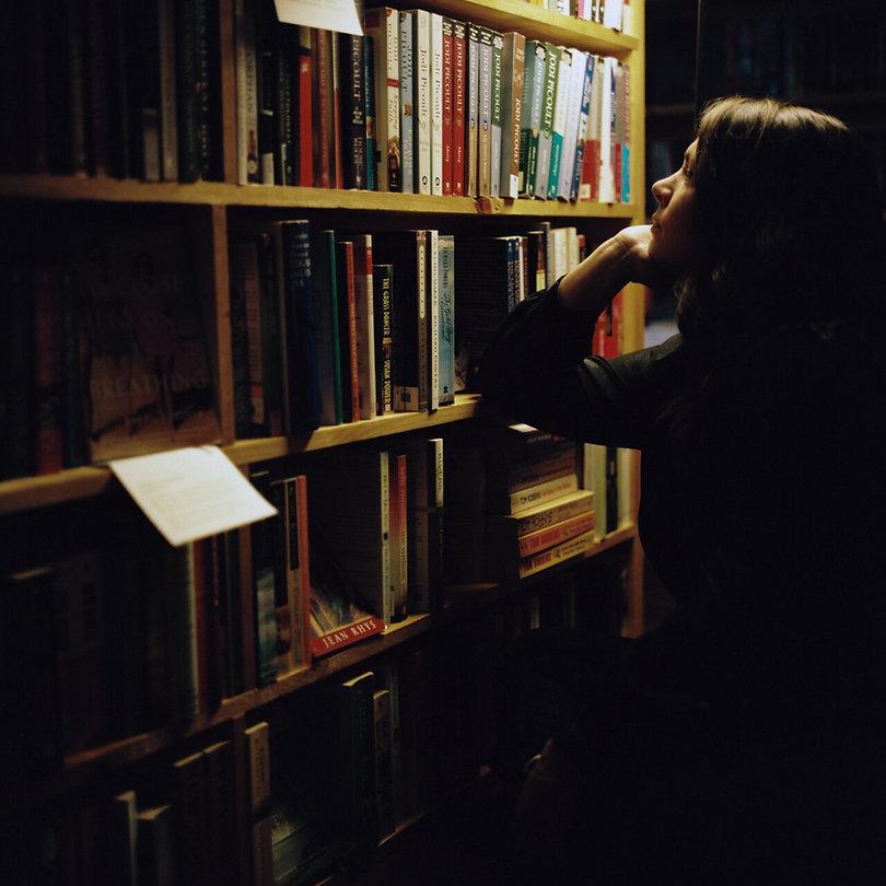 shelbysbookstore046.jpg