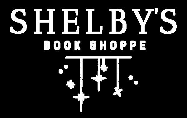 Shelby's-Book-Shoppe_Alternate-Horizonta