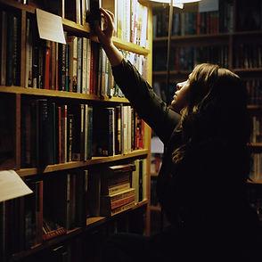 shelbysbookstore048.jpg
