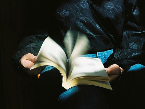 shelbysbookstore072.jpg