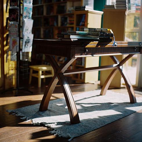 shelbysbookstore013.jpg