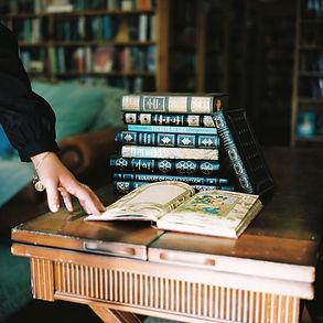 shelbysbookstore003 (1).jpg