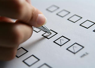 HR Compliance Checklist for Business Owner