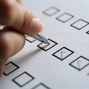 Checklist: Are you ready to hire a copyeditor for your novel?