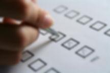 Seek CIO AMS CRM Assessments