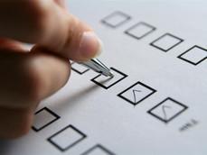 Подготовлены предложения по внесению изменений в законодательство РФ в сфере каталогизации продукции