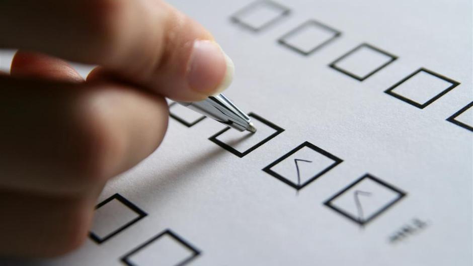 Checkliste: Kündigung für Arbeitnehmer