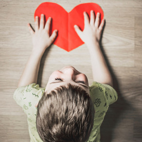 Special focus: Donor love - Charity campaigns that give back
