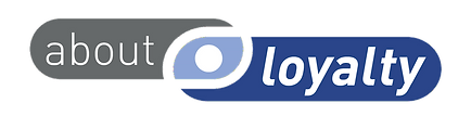 About-loyalty-logo-4_1600 - transparent_