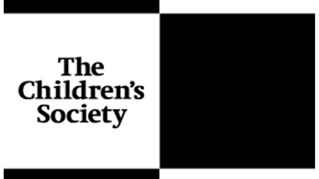The Children's Society - Chase Index Member Workshop